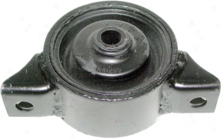 Anchor 8689 8689 Mitsubisgi Enginetrans Mounts