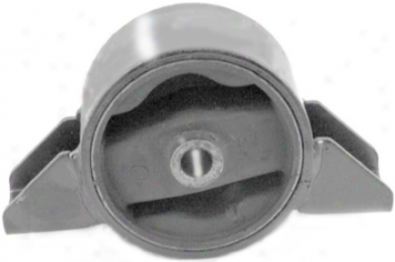 Anchor 8690 8690 Mazda Enginetrans Mounts