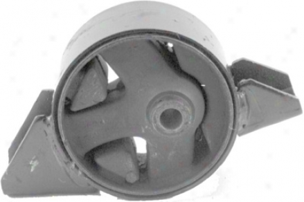 Anchor 8701 8701 Nissan/datsun Enginetrans Mounts