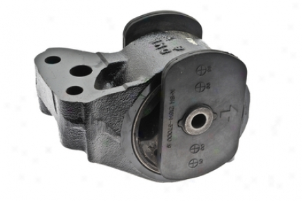 Anchor 8722 8722 Kia Enginetrans Mounts
