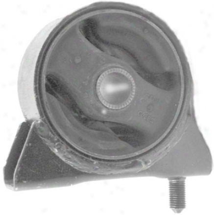 Anchor 8764 8764 Kia Enginetrans Mounts