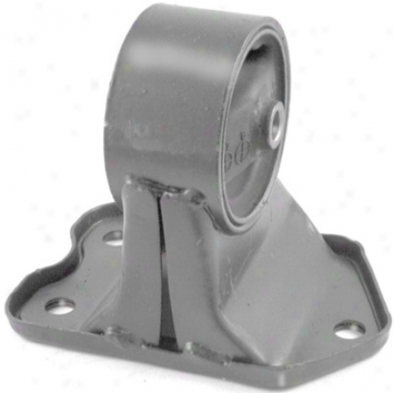 Anchor 8781 8781 Hyundai Enginetrans Mounts