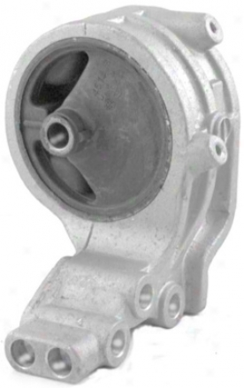 Anchor 8792 8792 Mitsubishi Enginetrans Mounts