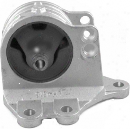 Anchor 8793 8793 Volvo Enginetrans Mounts