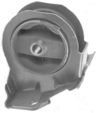 Anchor 8798 8798 Honda Enginetrans Mounts
