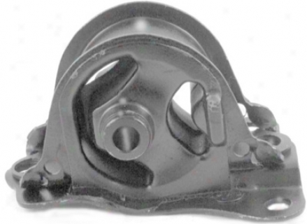 Anchor 8799 8799 Honda Enginetrans Mounts