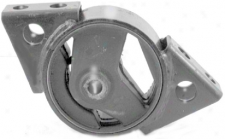 Anchor 8808 8808 Daihatsu Enginetrans Mounts
