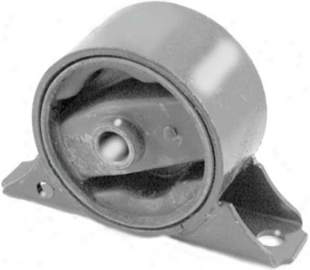 Anchor 8819 8819 Mitsubishi Enginetrans Mounts