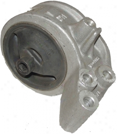 Anchor 8820 8820 Dodge Enginetrans Mounts