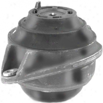 Anchor 8834 8834 Mercedes-benz Enginetrans Mounts