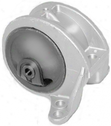 Anchor 8858 8858 Honda Enginetrans Mounts