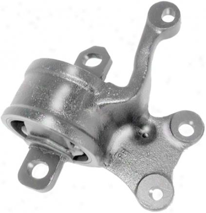Anchor 8862 8862 Mazda Enginetrans Mounts