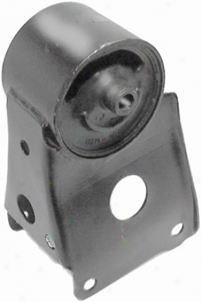 Anchor 8865 8865 Infiinti Enginetrans Mounts