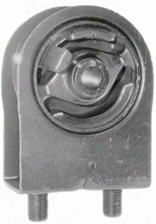 Anchor 8885 8885 Mazda Enginetrans Mounts