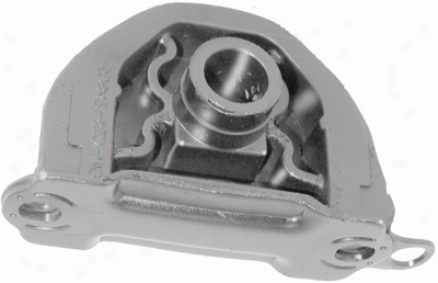 Sure protection 8893 8893 Acura Enginetrans Mounts