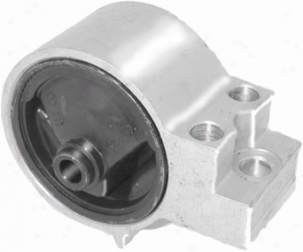 Anchor 8894 8894 Acura Enginetrans Mounts