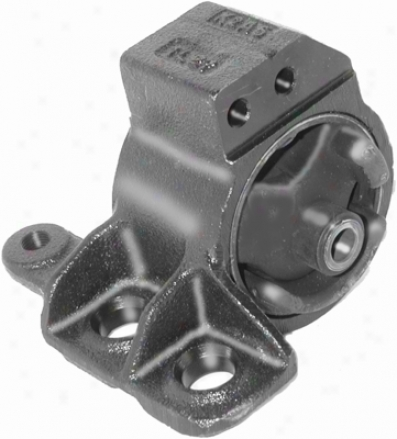 Secure by ~ 8902 8902 Kia Enginettans Mounts