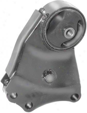 Anchor 8911 8911 Kia Enginetrans Mounts