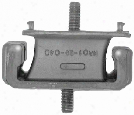 Anchor 8912 8912 Kia Enginetrans Mounts