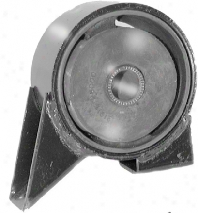Anchor 8935 8935 Hyundai Enginetrans Mounts