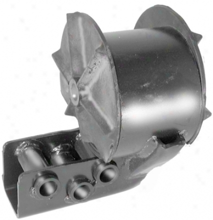 Cast ~ 8936 8936 Hyundai Enginetrans Mounts