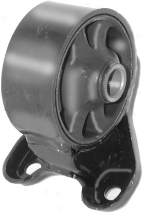 Anchor 8942 8942 Hyundai Enginetrans Mounts