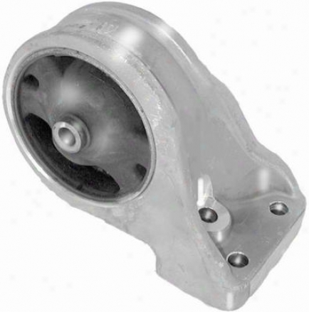 Anchor 8955 8955 Hyundai Enginetrans Mounts
