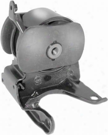Anchor 8956 8956 Hyundai Enginetrans Mounts