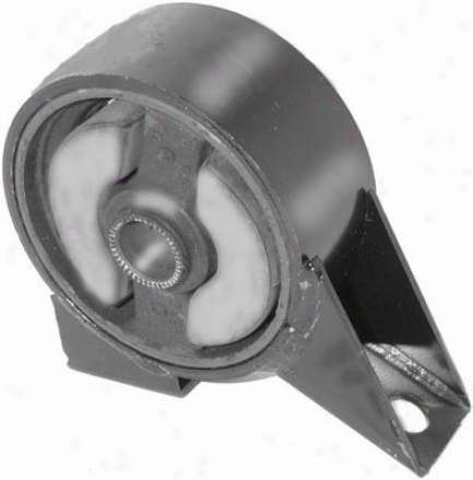 Anchor 8958 8958 Infiniti Enginetrans Mounts