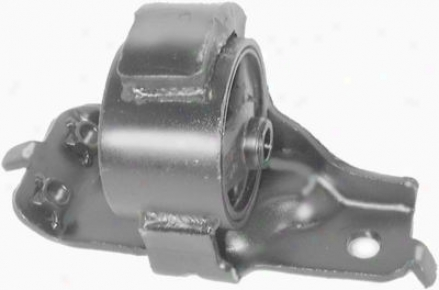 Anchor 8970 8970 Honda Enginetrans Mounts
