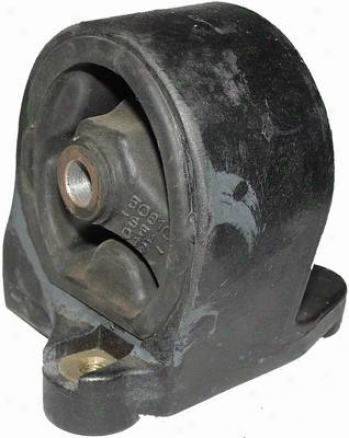 Anchor 8973 8973 Honda Enginetrans Mounts
