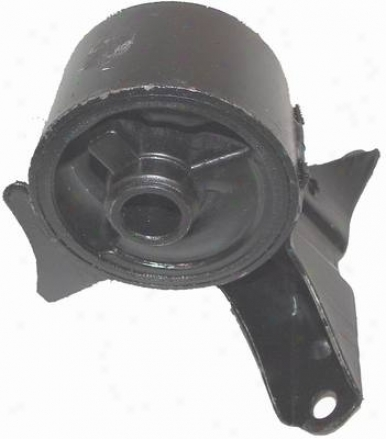 Anchor 8974 8974 Honda Enginetrans Mounts