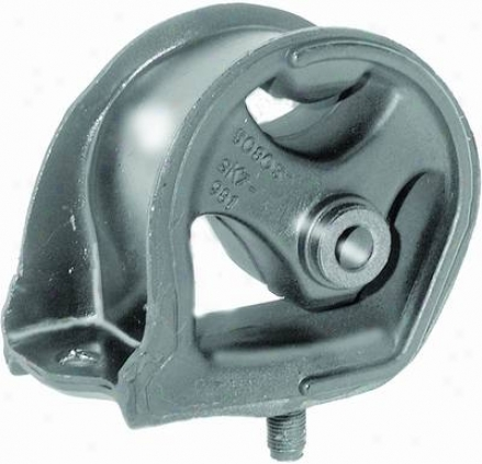 Anchor 8980 8980 Acura Enginetrans Mounts