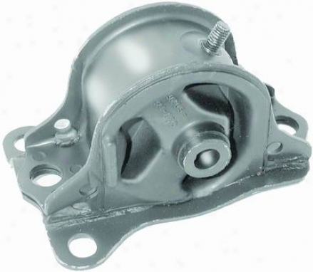 Anchor 8983 8983 Honda Enginetrans Mounts