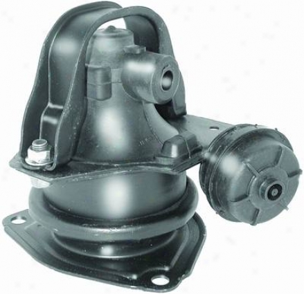 Anchor 8984 8984 Volvo Enginetrans Mounts