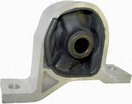 Anchor 8988 8988 Acura Enginetrans Mounts