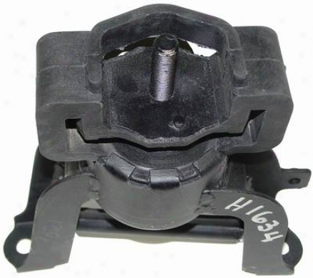 Anchor 9012 9021 Suzuki Enginetrans Mounts