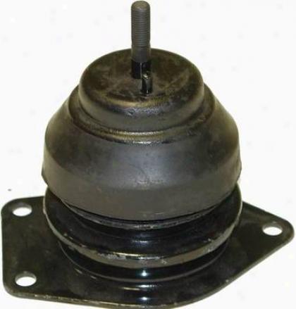 Anchor 9043 9043 Nissan/datsun Enginetrans Mounte