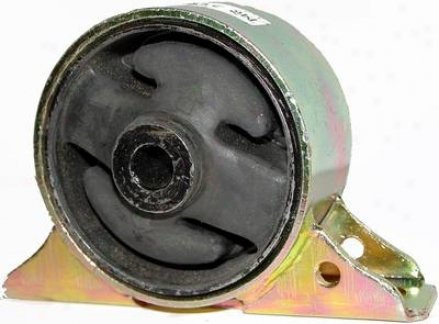 Anchor 9059 9059 Ford Enginetrans Mounts