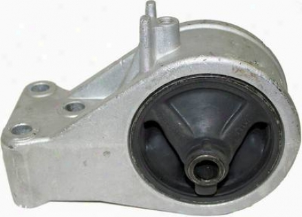 Anchor 9068 9068 Mazda Enginetrans Mounts
