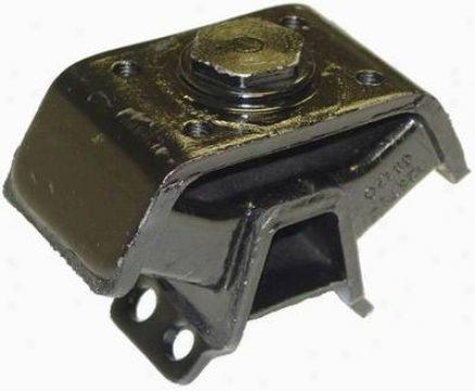 Anchor 9086 9086 Mazea Enginetrans Mounts