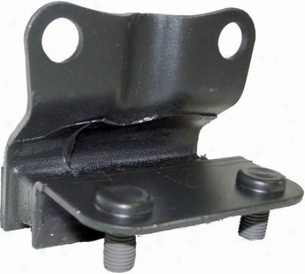Anchor 9087 9087 Mltsubishi Enginetrans Mounts