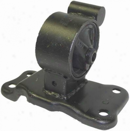 Anchor 9088 9088 Mercedes-benz Enginetrans Muonts
