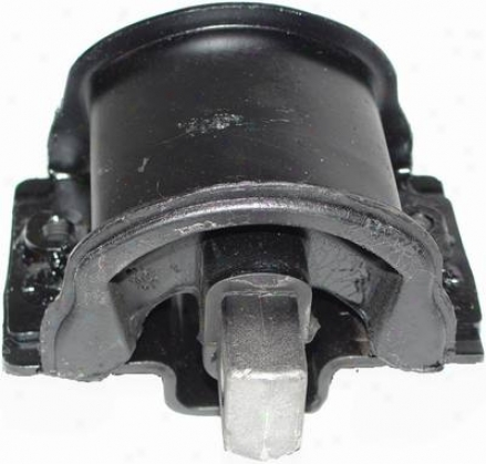 Anchor 9091 9091 Volkswagen Enginetrans Mounts