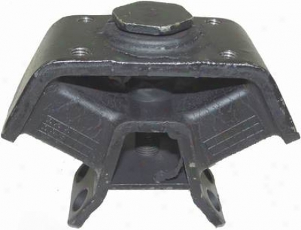 Anchor 9112 9112 Toyota Enignetrans Mounts