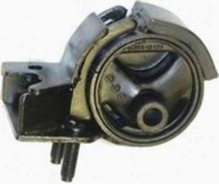 Anchor 9117 9117 Toyota Enginetrans Mounts