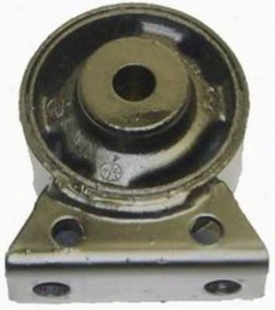 Anchor 9122 9122 Toyota Enginetrans Mounts
