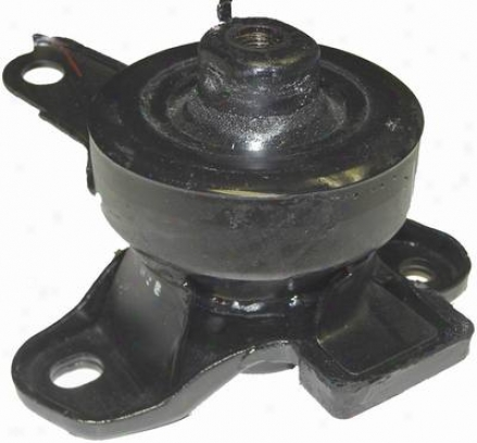 Anchor 9129 9129 Ford Enginetrans Mounts