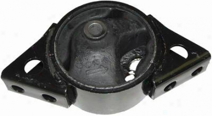 Anchor 9135 9135 Honda Enginetrans Mounts