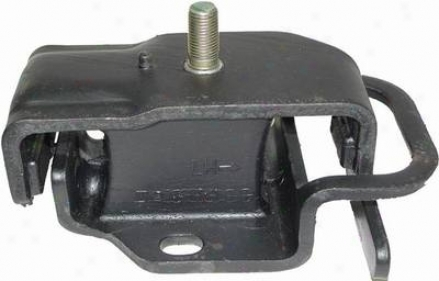 Sure protection 9141 9141 Honda Enginetrans Mounts